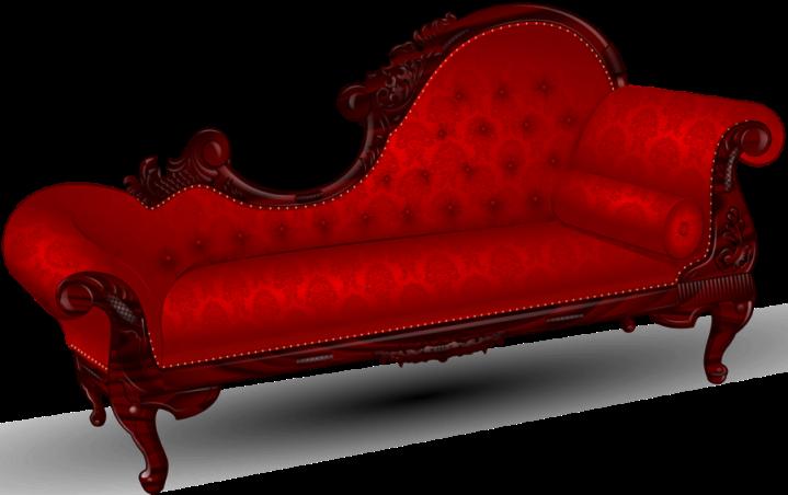 red velvet settee.png