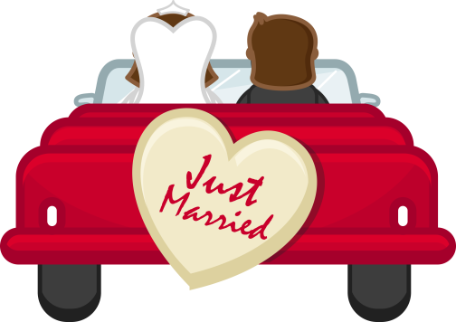 Just married.png