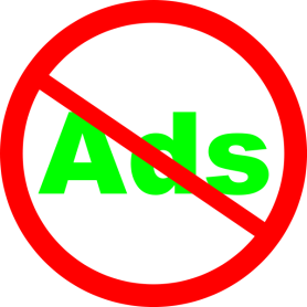 No ads.png