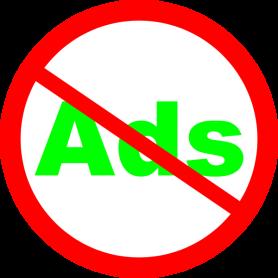 No ads.png
