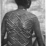Tattoo scars.jpg