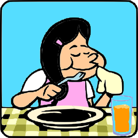 Food eating.png